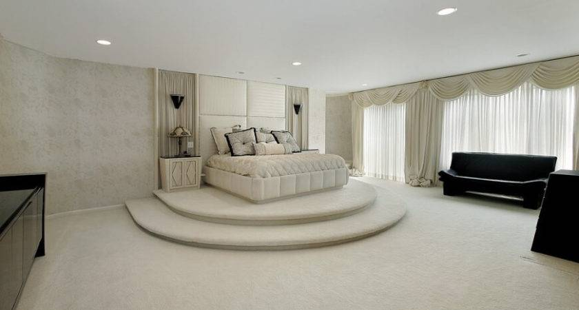 Perfect Bedroom Couches Bedrooms Feature Seating