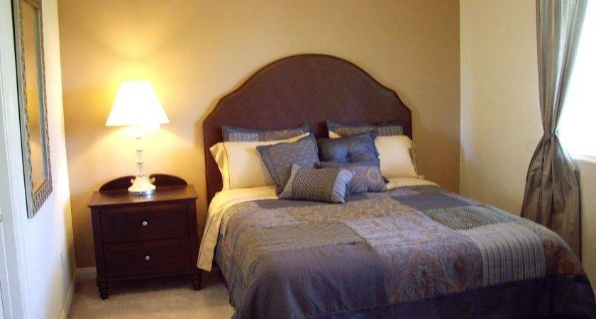 Perfect Bedroom Decorating Ideas Small Bedrooms Design