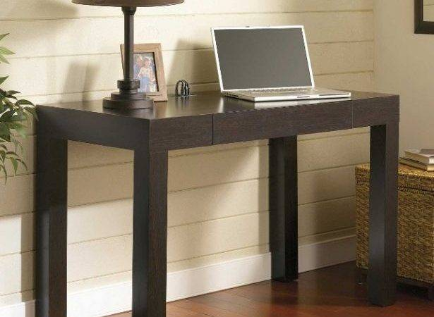Perfect Desk Contemporary Small Student Desks Sale