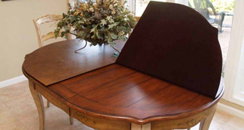 Perfect Dining Table Pad Interior Decor Home