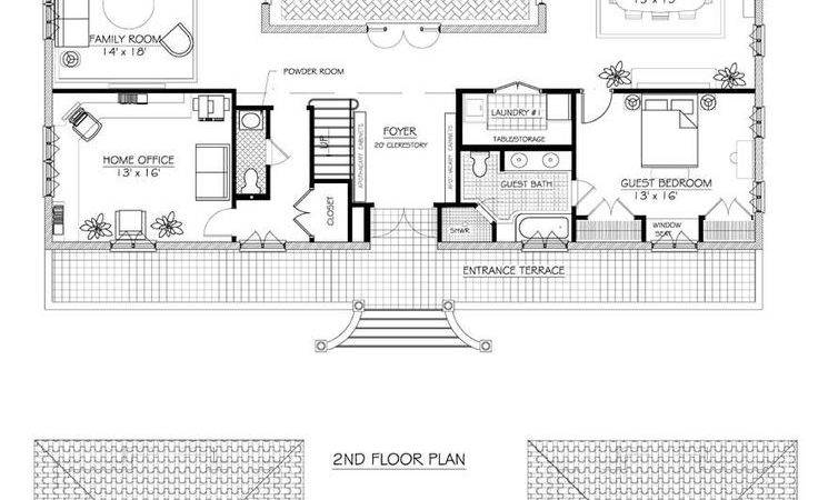 Perfect Formal Dining Room House Plans Awesome