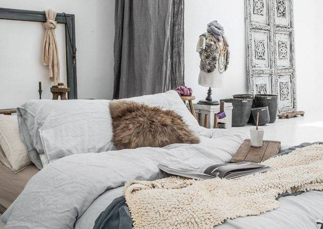 Perfect Organic Bedroom Concerning Remodel Home Decor