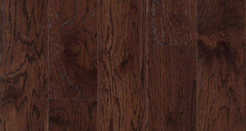 Pergo Hardwood Flooring Reviews Alyssamyers