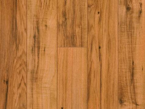 Pergo Laminate Wood Flooring Floors
