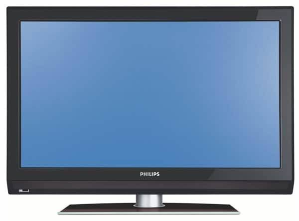 Philips Inch Flat Panel Lcd Overstock