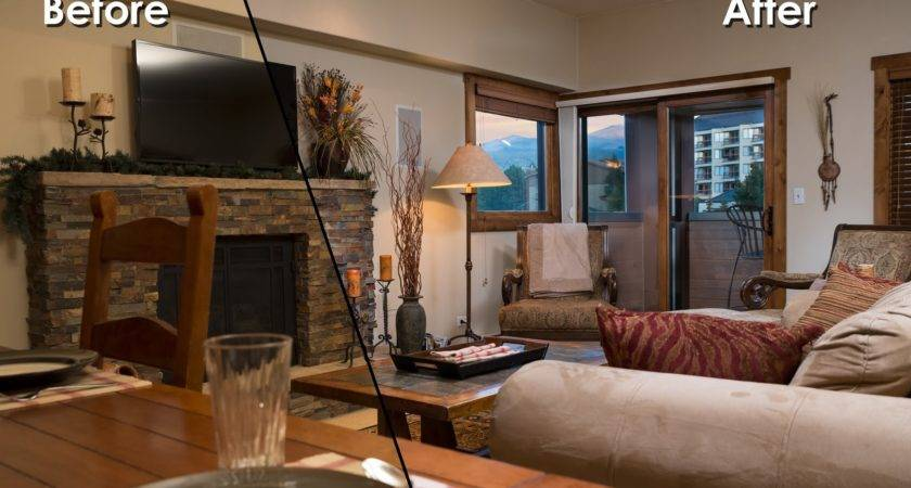 Photograph Real Estate Interiors Youtube