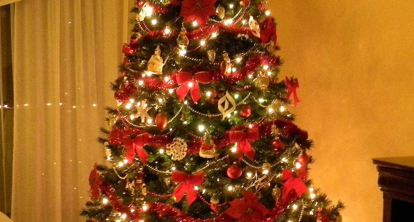 Photos Best Decorated Christmas Trees Indiepedia