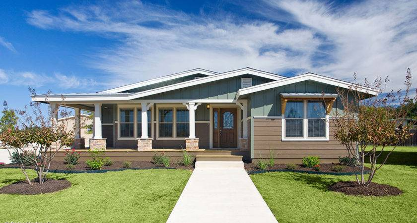 Photos Videos Manufactured Homes