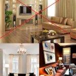 Pics Bad Interior Design Examples