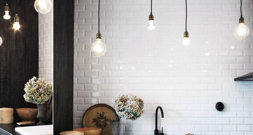 Pics Rustic Industrial Kitchen Best Home Decoration