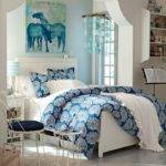 Pics Teen Girls Bedrooms Home Design Elements