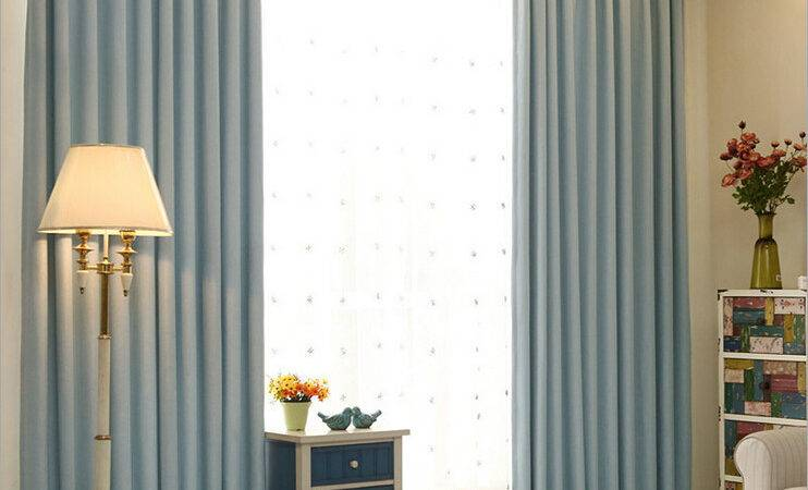 Pin Hotel Curtains Drapes Brand Name Type Pinterest