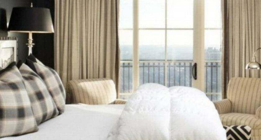 Pinspiration Gorgeous Master Bedrooms Style Estate