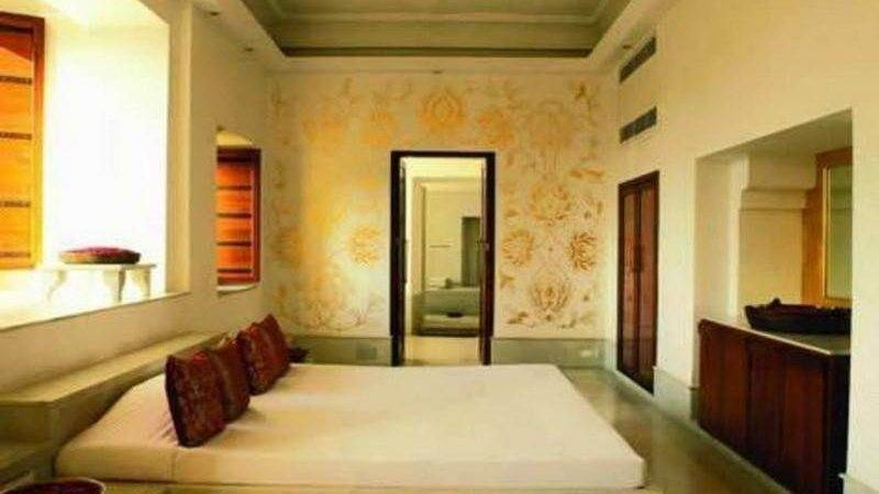 Planning Ideas Bedroom Painting House
