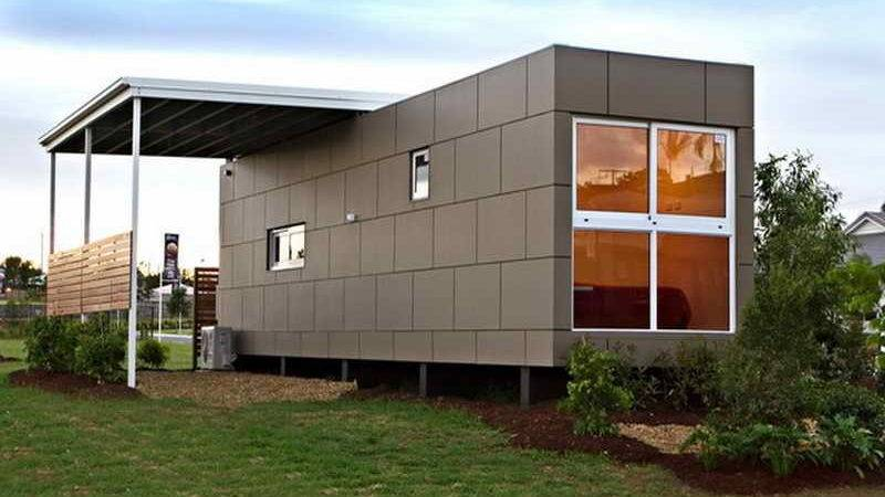 Planning Ideas Build Your Own Modular Home Champion