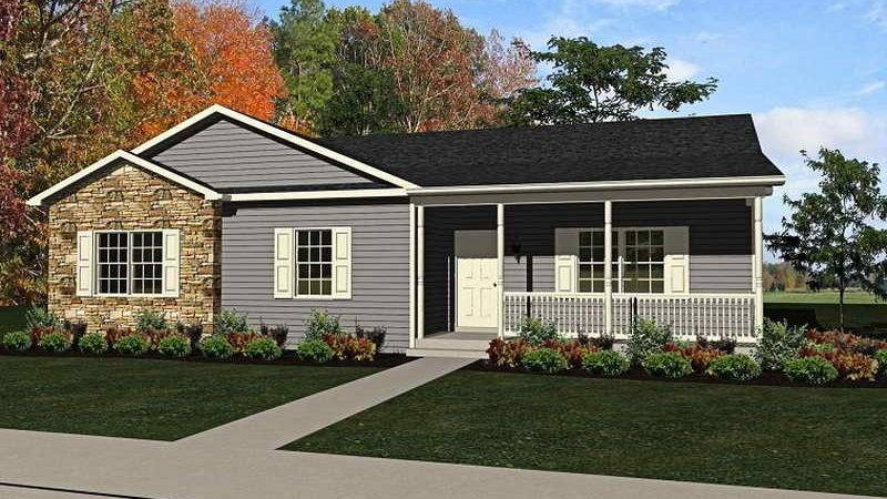 Planning Ideas Build Your Own Modular Home