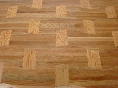 Planning Ideas Real Wood Flooring Decorative