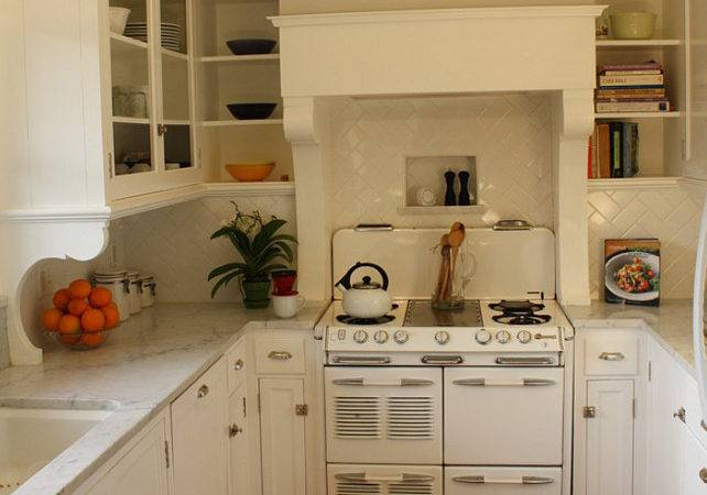 Planning Small Kitchen Home Bunch Interior Design Ideas
