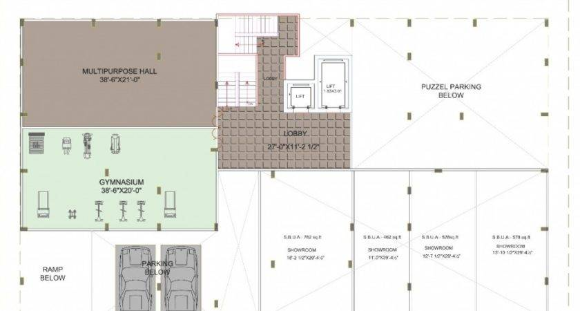 Plans Mezzanine Floor Plan Joy Studio