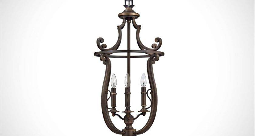 Plymouth Light Pendant Chandelier Interior Ceiling