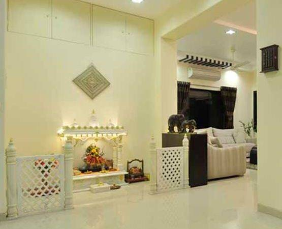 Pooja Room Designs Hall Home Temple