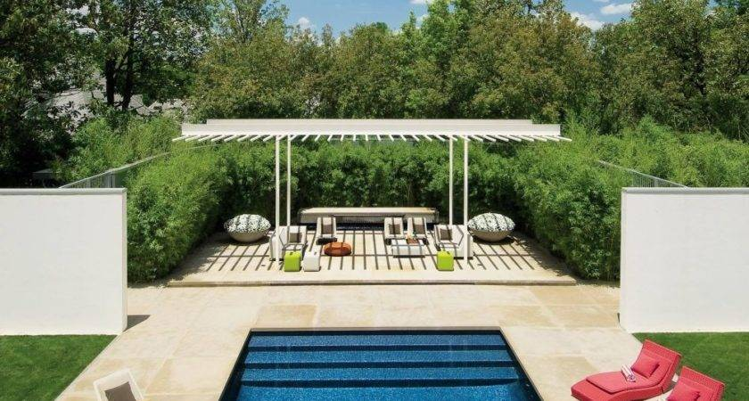 Pool Landscapingbetterdecoratingbible
