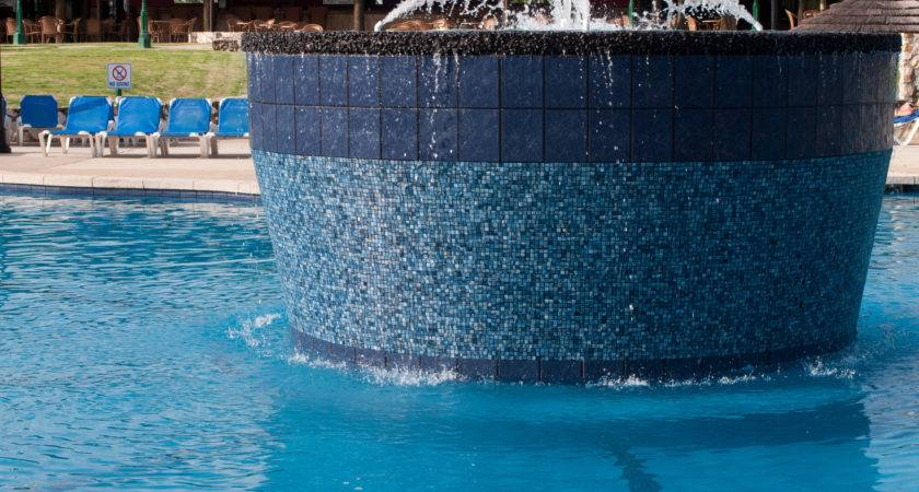 Pool Maintenance Its Role Healthy Swimming