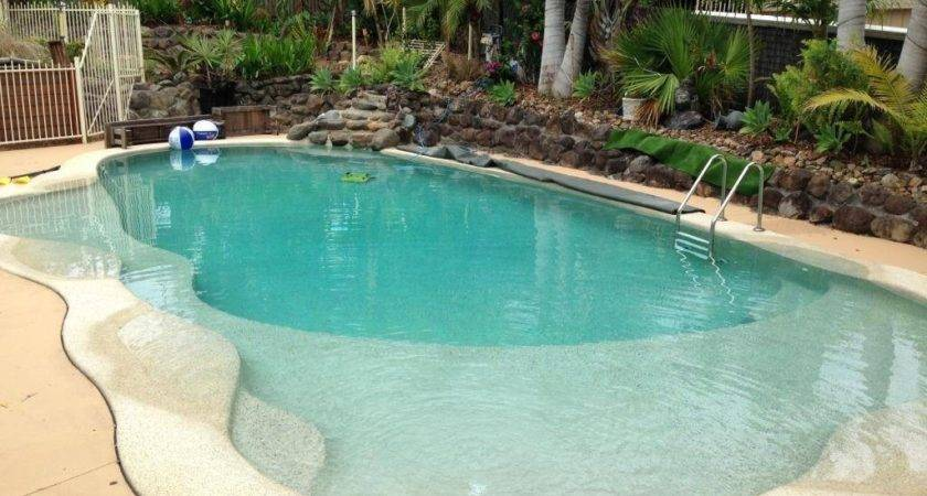 Pool Maintenance Sunshine Coast Jims Care