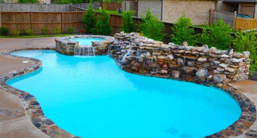 Pool Maintenance Tips Hirerush Blog