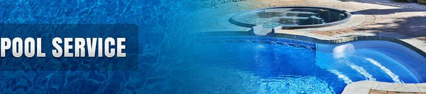 Pool Spa Care Blog Archive Ways Cleaning
