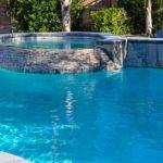 Poolside Designs Pool Shapes
