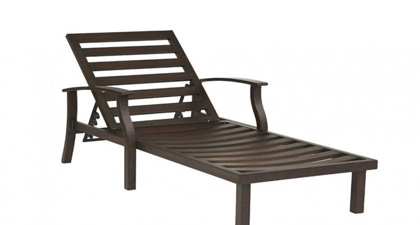 Popular Bedroom Amazing Furnitures Outdoor Chaise Lounge