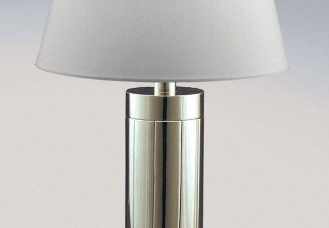 Popular Contemporary Table Lamps Hometone