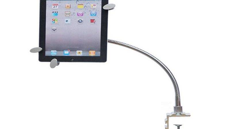 Popular Design Ipad Holder Bed Your Dream Home