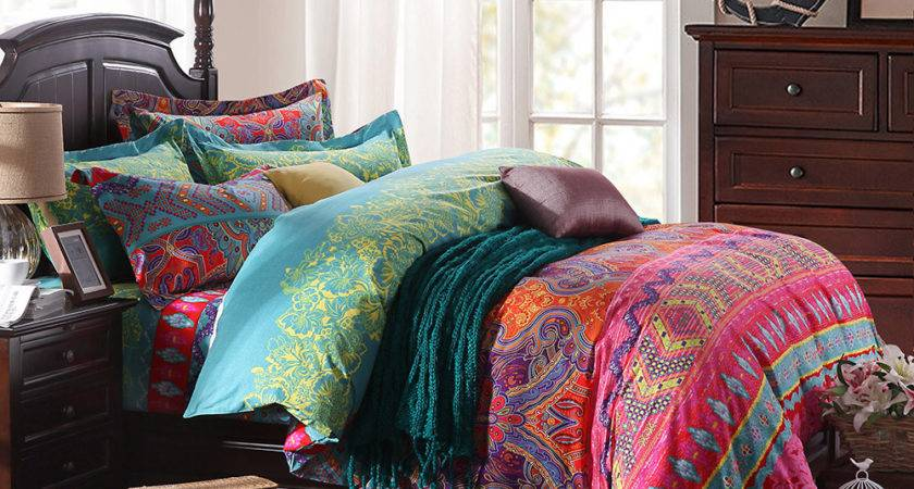 Popular Exotic Comforter Sets Buy Cheap