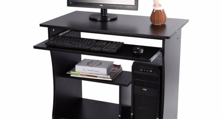Popular Furniture Desks Buy Cheap