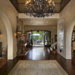 Popular Home Styles Montecito Real Estate