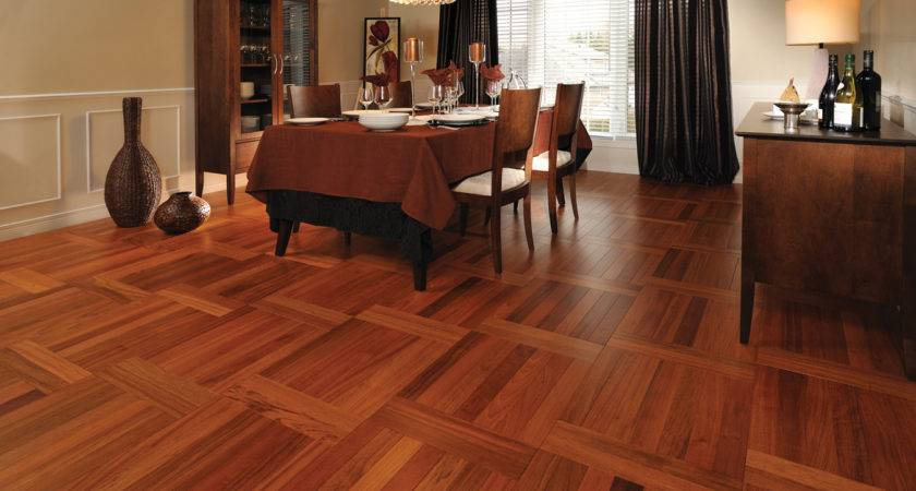 Popular Ideas Designs Hardwood Floors Qnud