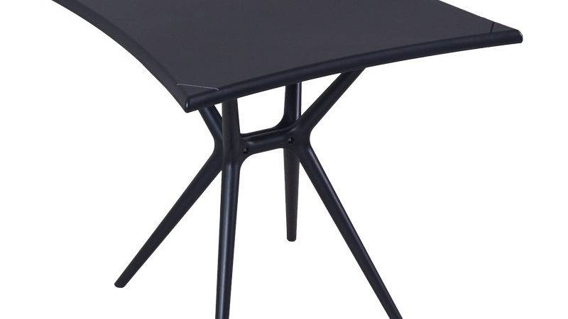 Popular Latest Dining Tables Buy Cheap