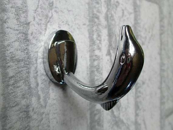 Popular Nautical Towel Hooks Buy Cheap