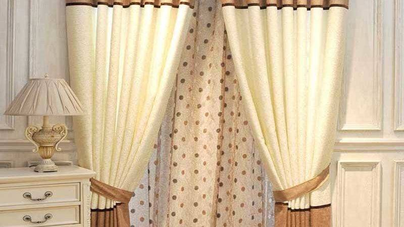Popular Used Hotel Curtains Buy Cheap