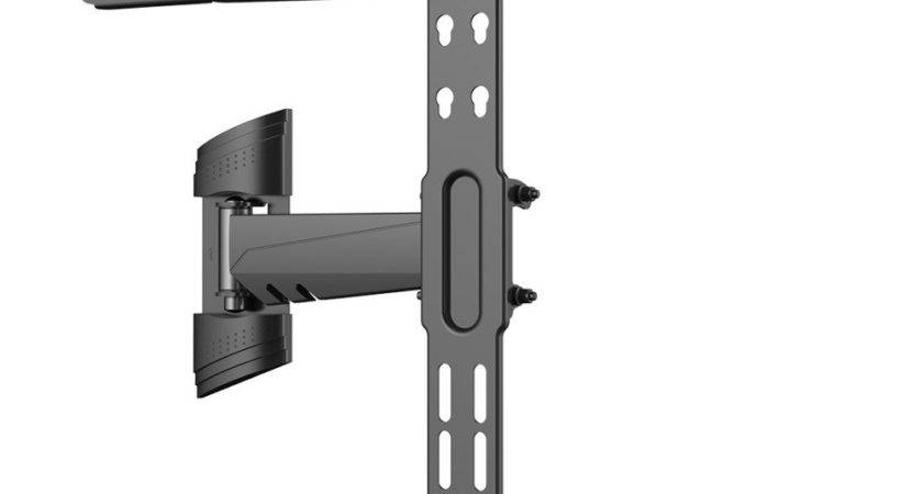 Popular Wall Mount Bracket Buy Cheap