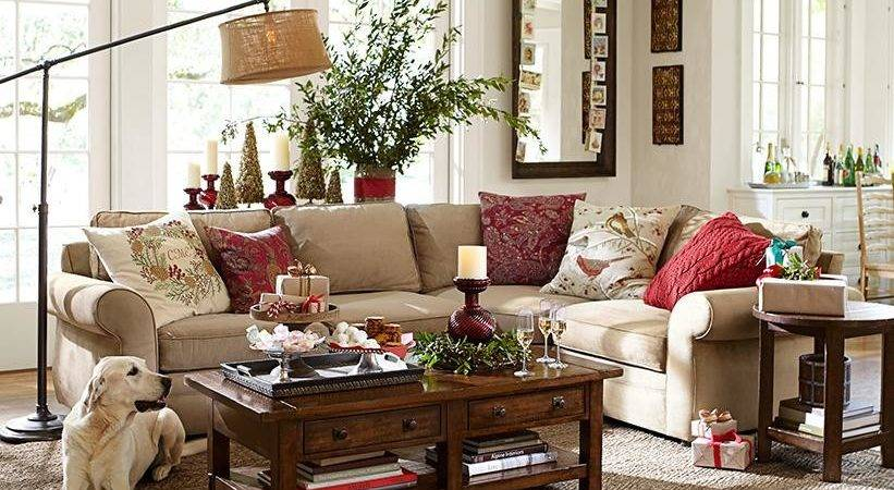 Pottery Barn Catalog Rugs Living Rooms