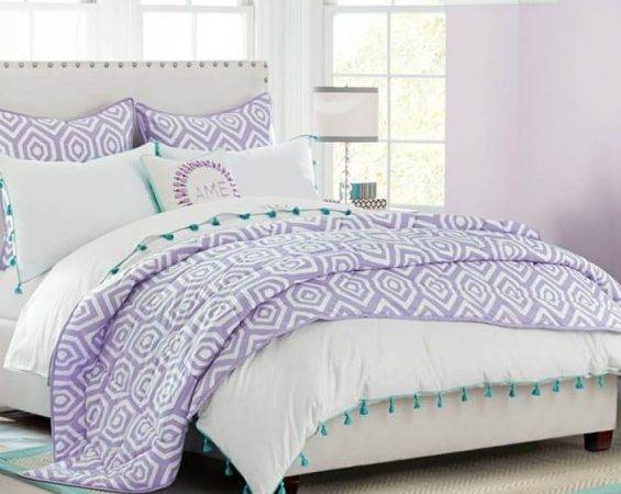 Pottery Barn Teen Bedding Sale Save Trendy