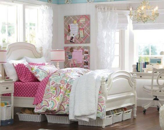 Pottery Barn Teen July Sale Must Haves