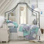 Pottery Barn Teen Non Teens Driven Decor