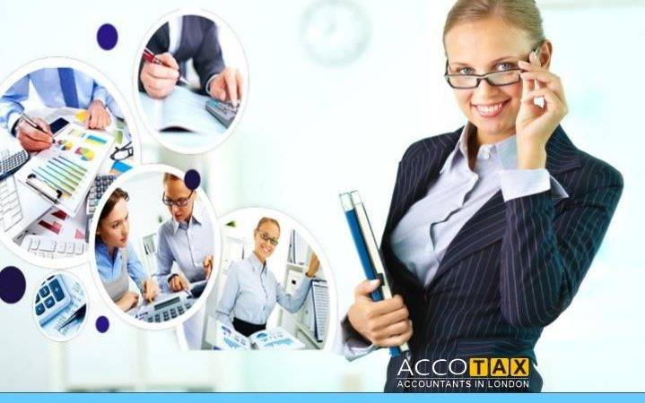 Ppt Cheap Contractor Accountants London