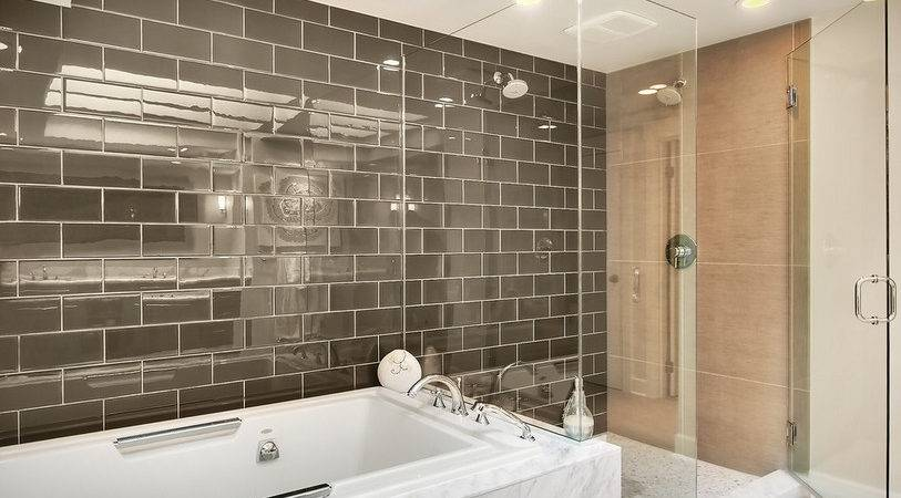 Predicting Interior Design Trends Year Tile