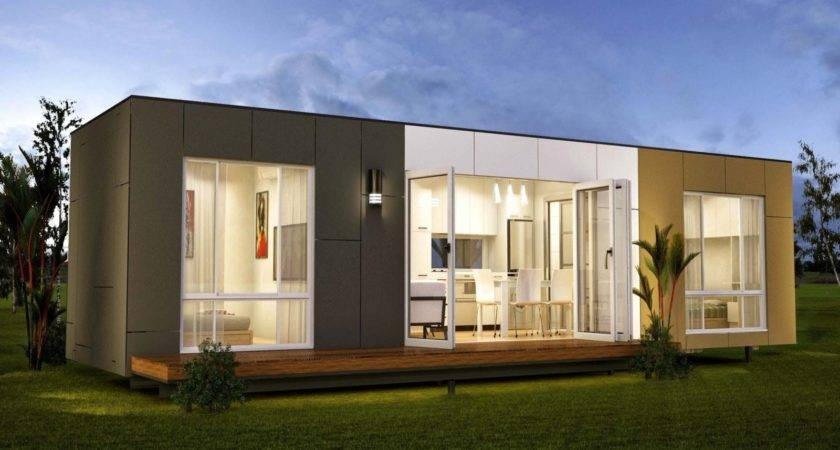 Prefab Container Homes Sale Canada Home