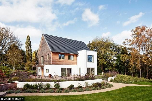 Prefab Homes Cost Which Ones Can Build